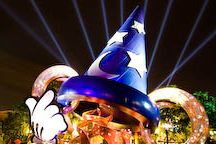 Disney World! / Favorite Places at Walt Disney World / by Jeanette Johnson