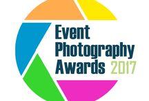 Awards & Published Work