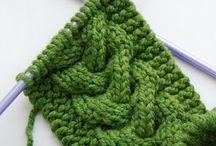 knit it.