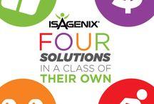 Isagenix.mspotts@gmail.com