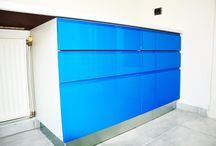 Cabinet Stomatologic RAl 5002