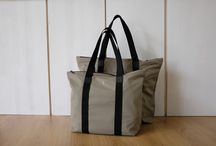 Tote Bags | Good Manners