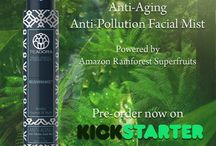 Kickstarter Campaign!
