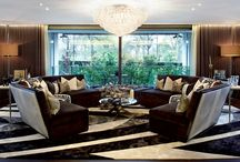 """Best Interior Designs / Help me create the ultimate board of Best Interior Designs  across the globe. ① To Pin to this community board simply start following & comment your Pinterest profile link to http://www.pinterest.com/asaduzzamanazim/add-me-group/, I will then send you an invite ② Once you are a member add other great pinners by clicking the """"Edit Board"""" button below! ③, Hit the """"Like"""" button to share with other Interior Designs  lover!"""