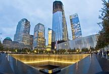 Destination: New York City / by Travelzoo UK