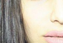 Makeup ♡♥♡