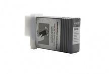 Alternativ zu Canon 0894B001 / PFI-102MBK Tinte matt Black