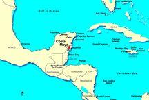 Explore Costa Maya