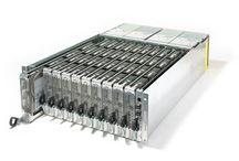 #Hardware / #Hardware #theitprojectboard.com