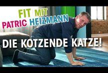 Patric Heinzmann