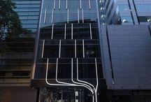 건축물의 경관