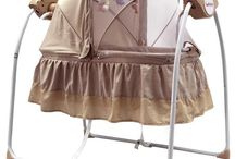 baby accessories products
