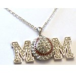 Baseball and Softball Jewelry / Charms, bracelets, necklaces and more!