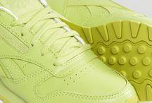 Women Sports Shoes / Women's sports shoes and sportswear including sneakers for women, kicks for women, women running shoes.
