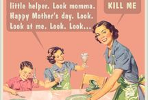 Funny / by Eileen Hart