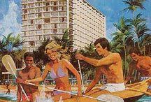 Destination: Hawaii