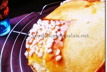 pâtisserie
