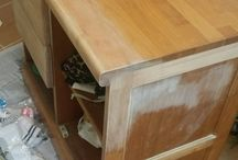 Reform of Furniture