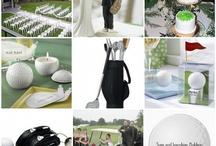 Wedding / by Sue Wilson Lanning