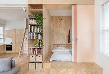Interior thingy