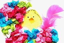 Easter / Find all things Easter here! Easter Recipes, Easter food, Easter arts and crafts, Easter printables