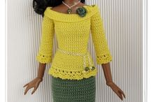 tonner dolls fashion dolls