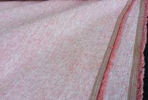 fabric wishlist
