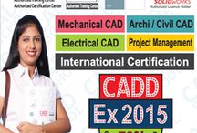 cad training centre in chennai|cad training institute in chennai|autocadtraining centre in chennai / CADD SCHOOL is an Authorised training and Certification centre. This in turn helps the students to face the industry. CADD SCHOOL helps students to acquire theoretical and practical experience. It believes in imparting the technical skills to its students in par with the international standards.