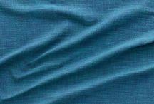 fabrics for indoor/outdoor - slipcovers