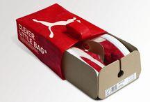Packaging & W R A P P I N G