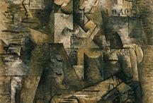 7.2-cubismo-braque