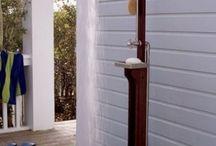 Whiritoa ideas / Ideas for our beach house