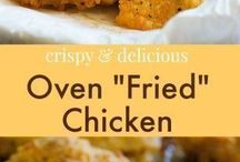 Leah Chase recipes