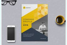 15 Best InDesign Brochure Templates For Creative Business Marketing / t is easy to create brochure templates effectively if you are well practiced with InDesign software tool. Check this Best InDesign Brochure Templates For Creative Business Marketing.