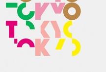Dix Typographie