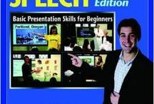 ESL Textbook Reviews / The board for everything ESL Textbooks: children, adults, speaking, writing and more.