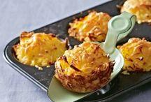 muffins saltz