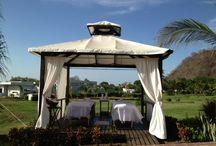 Renova Spa Riu Palace Costa Rica / Located at Guanacaste, Costa Rica