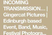 TRNSMT Festival, Glasgow