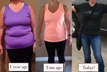 Bone Broth Diet Before & After Photos... Weight Loss Transformations with Dr Kellyann / Dr Kellyann's Bone Broth Diet has helped thousands of people lose weight. Here are some of the transformations!