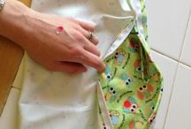 Cloth / All things Cloth diapering