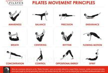Healthy :: Pilates