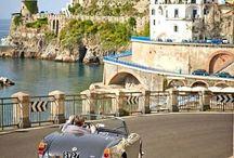 Italy - my love