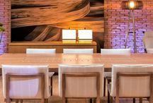 Luxury Furniture Online