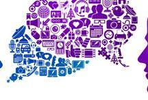 Communications / Social Skills