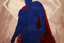 DC Man