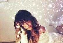 Tiffany *** / by ichigo itk