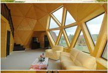 Case Dome