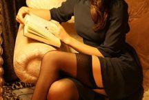 literotica mobile / literotica mobile stuffz. The reading....