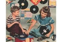 records ~